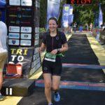 GreatMan Triathlon 2020 w Nowym Dębcu (85)