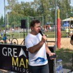 GreatMan Triathlon 2020 w Nowym Dębcu (89)