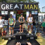GreatMan Triathlon 2020 w Nowym Dębcu (90)