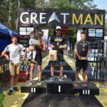 GreatMan Triathlon 2020 w Nowym Dębcu (91)