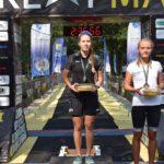 GreatMan Triathlon 2020 w Nowym Dębcu (92)