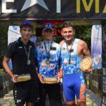 GreatMan Triathlon 2020 w Nowym Dębcu (93)