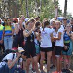 GreatMan Triathlon 2020 w Nowym Dębcu (95)