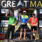 GreatMan Triathlon 2020 w Nowym Dębcu (96)