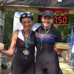 GreatMan Triathlon 2020 w Nowym Dębcu (98)