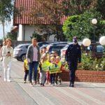 O bezpieczeństwie z dziećmi (1)