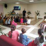 O bezpieczeństwie z dziećmi (3)