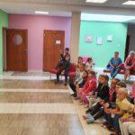 O bezpieczeństwie z dziećmi (4)