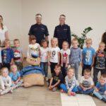 O bezpieczeństwie z dziećmi (5)
