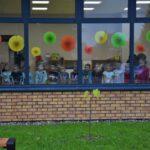 Otwarcie nowej części przedszkola w Śmiglu (1)