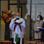 Otwarcie nowej części przedszkola w Śmiglu (10)