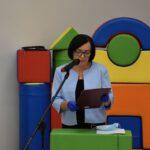 Otwarcie nowej części przedszkola w Śmiglu (12)