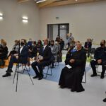 Otwarcie nowej części przedszkola w Śmiglu (13)