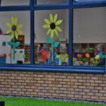 Otwarcie nowej części przedszkola w Śmiglu