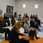 Otwarcie nowej części przedszkola w Śmiglu (16)