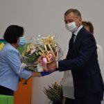 Otwarcie nowej części przedszkola w Śmiglu (20)