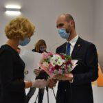 Otwarcie nowej części przedszkola w Śmiglu (27)