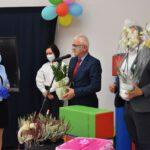Otwarcie nowej części przedszkola w Śmiglu (28)