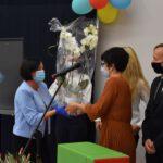 Otwarcie nowej części przedszkola w Śmiglu (30)