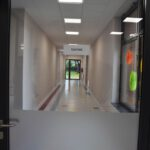 Otwarcie nowej części przedszkola w Śmiglu (32)