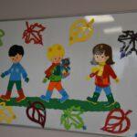 Otwarcie nowej części przedszkola w Śmiglu (34)
