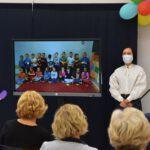 Otwarcie nowej części przedszkola w Śmiglu (36)