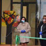 Otwarcie nowej części przedszkola w Śmiglu (4)