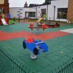 Otwarcie nowej części przedszkola w Śmiglu (43)
