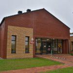 Otwarcie nowej części przedszkola w Śmiglu (44)