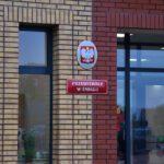 Otwarcie nowej części przedszkola w Śmiglu (45)