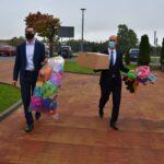 Otwarcie nowej części przedszkola w Śmiglu (47)
