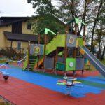 Otwarcie nowej części przedszkola w Śmiglu (49)