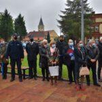 Otwarcie nowej części przedszkola w Śmiglu (5)