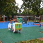 Otwarcie nowej części przedszkola w Śmiglu (50)