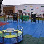 Otwarcie nowej części przedszkola w Śmiglu (51)