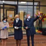 Otwarcie nowej części przedszkola w Śmiglu (6)