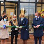 Otwarcie nowej części przedszkola w Śmiglu (7)