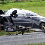 Pijany śmiertelnie potrącił rowerzystkę (3)
