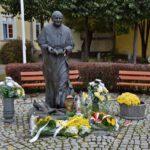 W rocznicę wyboru Karola Wojtyły na papieża (4)