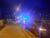 Policja szuka świadków potrącenia w Czempiniu!
