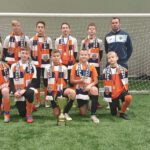 Reiss Cup 2020 (6)