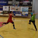 Tęcza Kościan wygrywa z LKS Komprachcice (16)