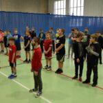 Ferie zimowe na sportowo (13)