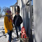 Finał WOŚP w powiecie kościańskim (17)