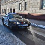 Finał WOŚP w powiecie kościańskim (23)