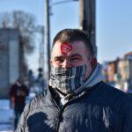 Finał WOŚP w powiecie kościańskim (42)