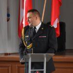 Pożegnanie komendanta Zieglera (10)