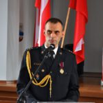 Pożegnanie komendanta Zieglera (15)