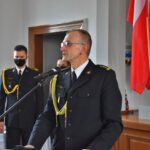Pożegnanie komendanta Zieglera (17)