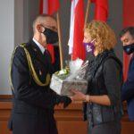 Pożegnanie komendanta Zieglera (23)